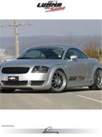 Audi-tt-typ-8n