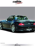 BMW-z3-type36