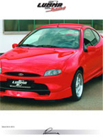 Ford-puma-typ-ect