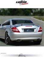 Mercedes-slk-r171