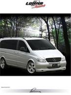 Mercedes-viano-vito-w639