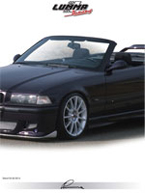 BMW e36-coupe-cabrio
