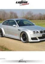 BMW e46-clr-m