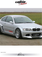 BMW e46-coupe-cabrio