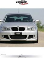 BMW e87-5-Stationcar op til facelift