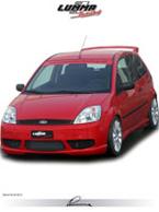 Ford fiesta-typ-jh1-jd3-op til faclift