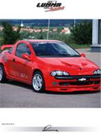 Opel-tigra-typ-s93