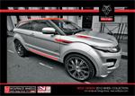 Wolfrace 4x4 katalog
