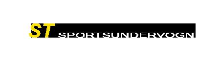 ST sportsundervogne